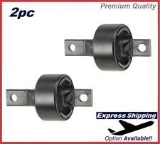 Premium Control Arm Bushing SET Rear Lower For ACURA HONDA Kit K80668