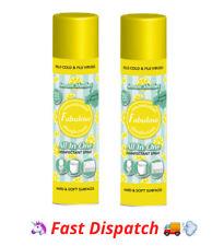 lemon spray en venta | eBay
