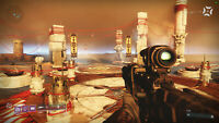 D2 Trials flawless card any platform same weekend guaranteed, lets go.