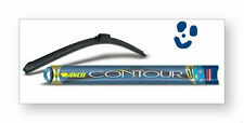 """19"""" ANCO C-19-UB Contour Wiper Blade 19 inch FRAMELESS"""
