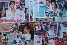 405 seitige Mega Colllection /  405 Pages __  RIHANNA __  Collection / Sammlung