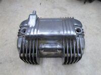 Honda 400 CM CM400T CM400-T Engine Cylinder Head Cover 1979 HB540