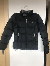 Kathmandu Puffer Jacket Size 8