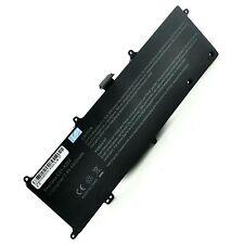 4400mAh Batterie p ASUS VivoBook S200 S200E X202 X202E X201 X201E Q200E C21-X202