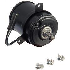 Engine Cooling Fan Motor SIEMENS PM3641