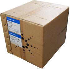 NEW Agilent Technologies / Varian TV 401/301 Turbo Pump 8698928R001
