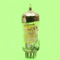 TUBE ELECTRONIQUE EF184 MINIWATT DARIO LAMPE RADIO D'OCCASION
