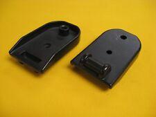 Horton Crossbow Metal Limb Pockets Black Fire Hawk Legend XT175 Hunter XS
