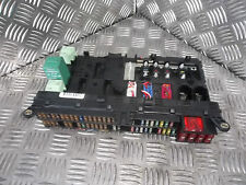 s l225 vehicle fuses and fuse boxes in brand delphi ebay delphi fuse box at bayanpartner.co