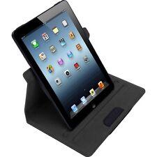 TARGUS Versavu Slim iPad Air 1 Hülle , NEU, OVP - 360* Rotating Screen, TOP