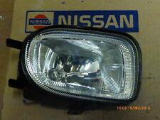 Original Nissan Micra K11E Nebelscheinwerfer rechts 26150-BM400  B6150-BM400