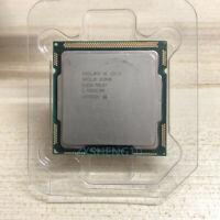 Intel Xeon X3470 CPU Quad-Core 2.93GHz 8M Socket LGA 1156 SLBJH Processors
