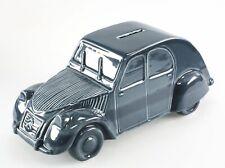 Tirelire, Citroën 2Cv