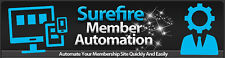 How To Successfully Setup A Digital Membership Site- Videos on 1 CD