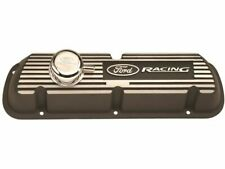 For 1963-1967 Ford Galaxie Engine Valve Cover Set Ford Racing 24862ND 1964 1965