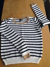 Topshop Cotton Jumpers without Fastening for Women