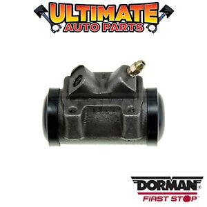 Dorman: W73608 - Drum Brake Wheel Cylinder