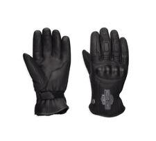 Harley-Davidson URBAN Cuir gants Taille XXL-Moto Gants