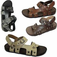 Boys Sandals Casual Flip Flop Comfort Walking Summer Beach Fashion Slipper
