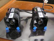 2x   HP 519711-001 GFB0412EHS Fan Proliant DL120 G6 G7 DL160 DL320 G6 DL165 G7