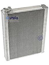 New Evaporator 27-33954 Omega Environmental