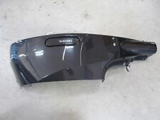 Suzuki outboard side cover starboard side off a DF225