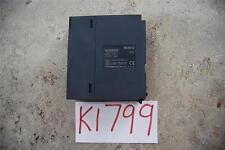 MITSUBISHI QX41 INPUT UNIT MELSEC-Q 24 VDC 4MA  STOCK#1799