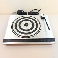 Bang & Olufsen Beogram 3400 Turntable Record Player Turn Table