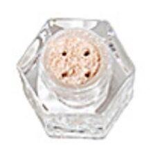 Helen E cosmetics - Shimmer  Powder lips eye body  shade17 RRP £8  FAB ON HOLS