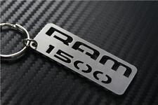 For Dodge RAM 1500 keyring keychain Schlüsselring porte-clés 2500 SRT 8S V8 HEMI