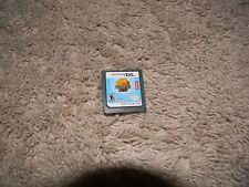 Dragon Ball Z: Harukanaru Densetsu  (Nintendo DS, 2007)