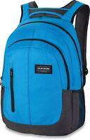 Dakine - Foundation 26L Backpack