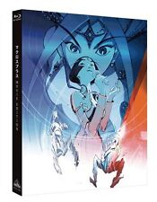 Animation - Macross Plus Movie Edition [Japan BD] BCXA-1060  Blu-ray