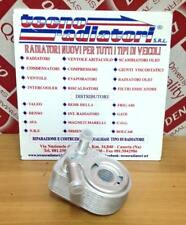 Scambiatore di calore (Acqua / Olio) Ford Focus III 1.6 Benzina dal 11 -> NUOVO