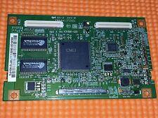 LVDS FOR LE32R88BD LCD3209ID LE32A436T1D LE32A436J1D TV's V315B1-C01 35-D013932