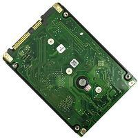 """Sun Hitachi HUC109030CSS600 7045226 300GB 10K SAS 6G 2.5"""" Hard Drive HDD"""