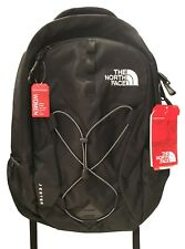 The North Face Women's Jester Backpack (Black)