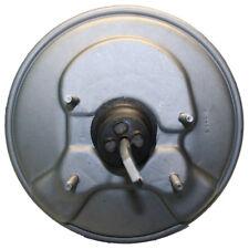 Power Brake Booster-GAS, CARB, Natural Pwr Brake Exchg 80054