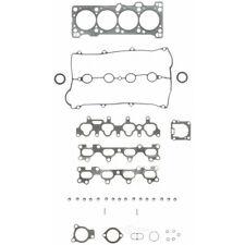 Engine Cylinder Head Gasket Set Fel-Pro fits 90-93 Mazda Miata 1.6L-L4
