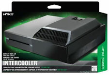 Microsoft Xbox Cooling Devices