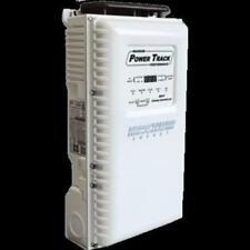 Magnum PT-100 Solar Cell Charge Controller, Pt-100 (pt100)