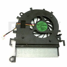 Original New Acer Aspire 5735 5235 5335 5535 5735z 5735g CPU Fan