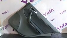 1Y3399 Mercedes W203 C Klasse Türverkleidung Türpappe hinten rechts A2037308870