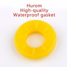 Hurom Juicer Waterproof Gasket for HG-300 SJ-300 SJ-500 SJ-600 SJ-700 JP-600