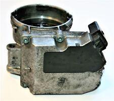 VW Passat B6 1.9 TDI BXE Throttle Body 03G 128 063 C 2005 to 2009