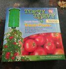 Topsy Turvy TT011112 Upside-Down Tomato Planter - Green
