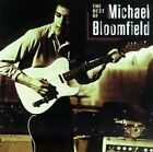 Best Of Michael Bloomfield - Bloomfield,Michael (1997, CD NEUF)