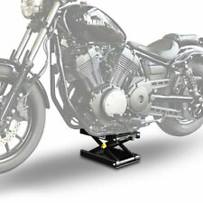 FORBICI sollevatore CMB per Harley Davidson Road Glide Special/Ultra, V-ROD