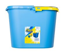 Flash 16 Litre Mop Bucket - Cleaning