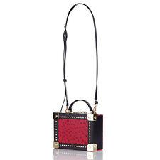 Women's Fashion Handbag Cross Body Bag Shoulder Organizer Mini Purse Gift 242